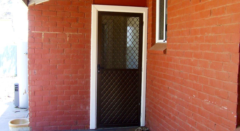19 Hutchinson Street, Port Pirie, SA, 5540 - Image 16