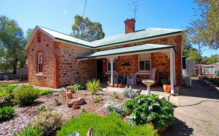 3 Patterson Terrace, Farrell Flat, SA, 5416 - Image 1