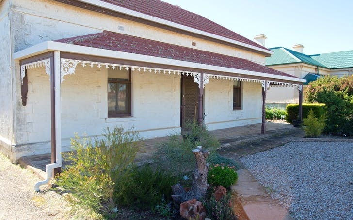 44 Alexandra Terrace, Jamestown, SA, 5491 - Image 1