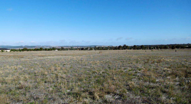 Section 647 Boucaut Road, Jamestown, SA, 5491 - Image 5