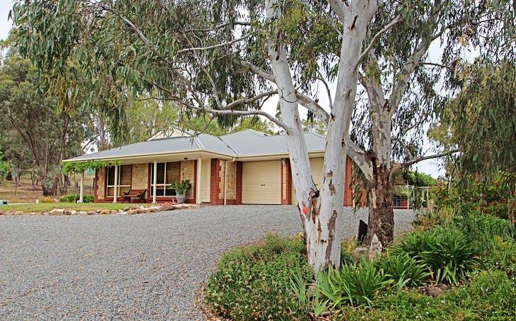 29 Main North Road Sevenhill Via, Clare, SA, 5453 - Image 1