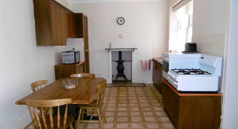 8 Kilmarnock Terrace, Jamestown, SA, 5491 - Image 11