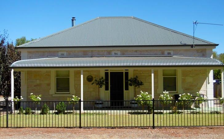 29 Doon Terrace, Jamestown, SA, 5491 - Image 1