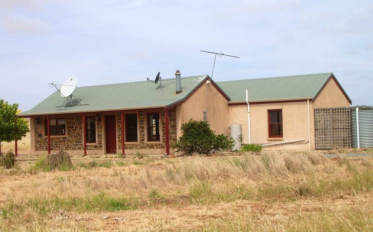 24 Old Bottom House Road, Fords, SA, 5373 - Image 1