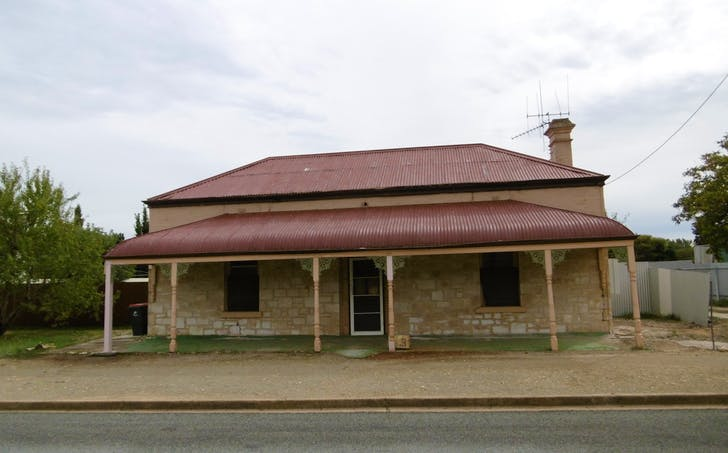 3 Dutton St, Jamestown, SA, 5491 - Image 1