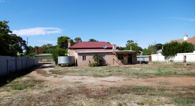 3 Dutton St, Jamestown, SA, 5491 - Image 2