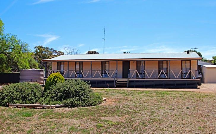 21 Mitchell Flat, Burra, SA, 5417 - Image 1