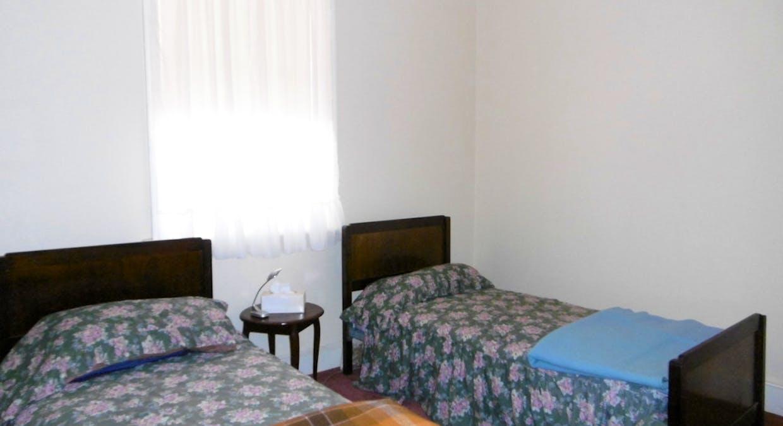 8 Kilmarnock Terrace, Jamestown, SA, 5491 - Image 23
