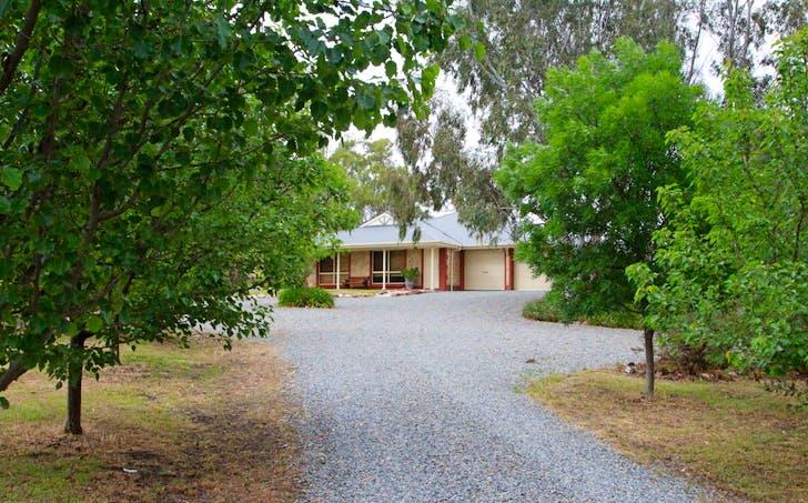 29 Main North Road, Sevenhill, SA, 5453 - Image 1