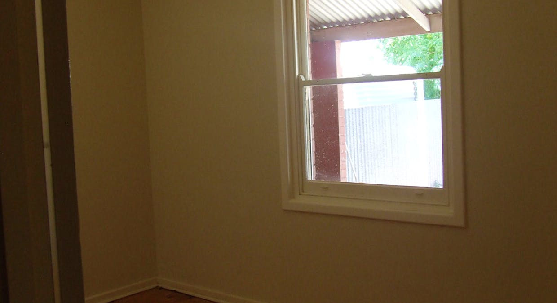 19 Hutchinson Street, Port Pirie, SA, 5540 - Image 9