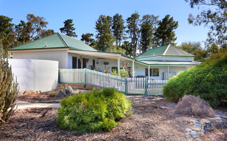 131 St Georges Tce, Armagh, SA, 5453 - Image 1