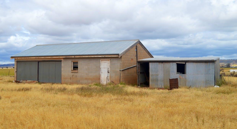 2547 Black Springs Road, Robertstown, SA, 5381 - Image 2