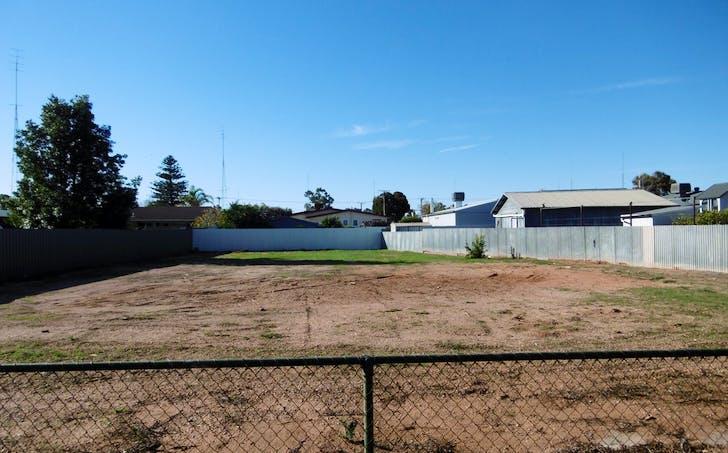 Lot 138 Ferme Street, Port Pirie, SA, 5540 - Image 1