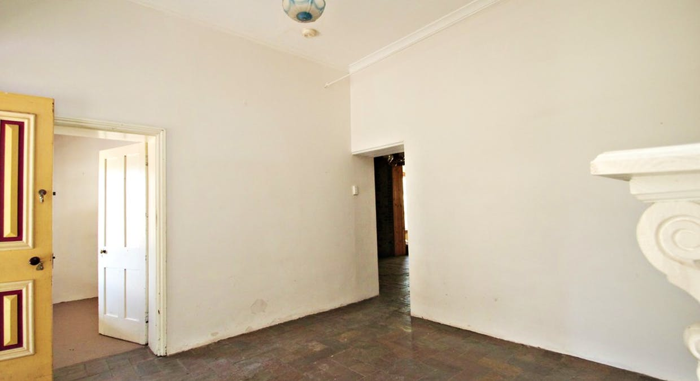 16 Elizabeth Street, Manoora, SA, 5414 - Image 12