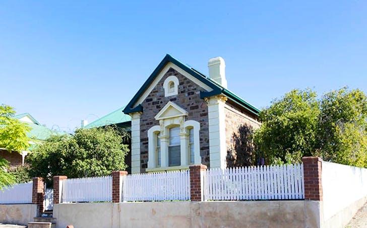 12 Kangaroo Street, Burra, SA, 5417 - Image 1