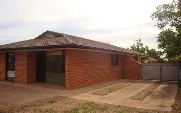 299 Anzac Road, Port Pirie, SA, 5540 - Image 1