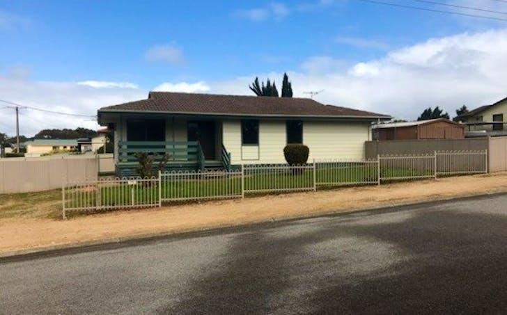 10 Golf Terrace, Ardrossan, SA, 5571 - Image 1