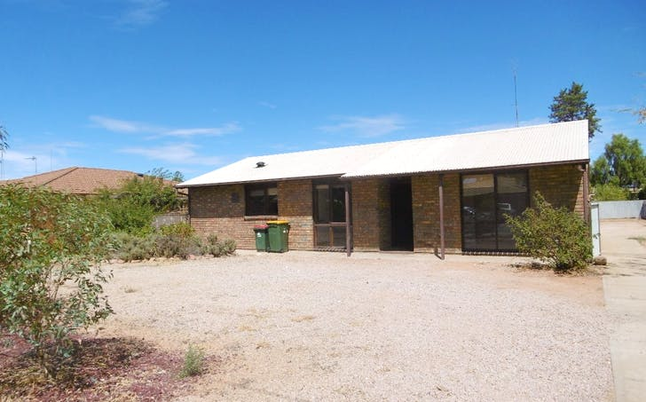 25 Hardy Street, Port Pirie, SA, 5540 - Image 1