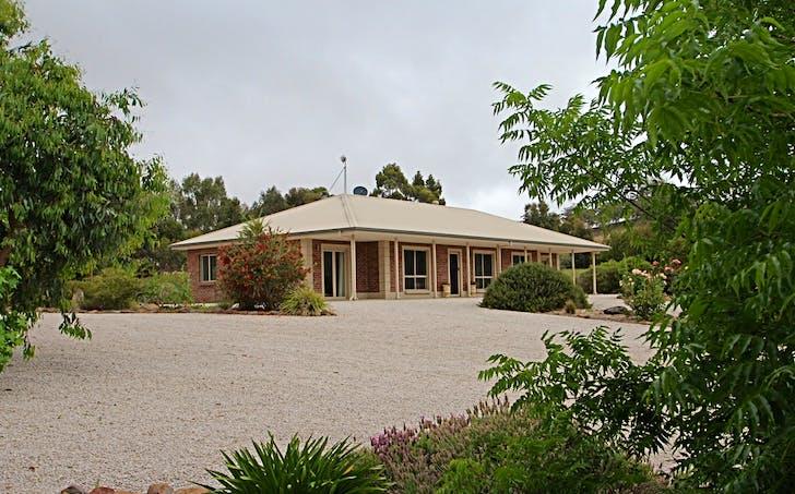 24 Morrison Road, Penwortham, SA, 5453 - Image 1