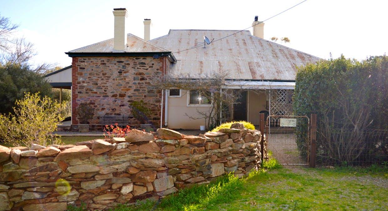 161 East Terrace, Hallett, SA, 5419 - Image 3
