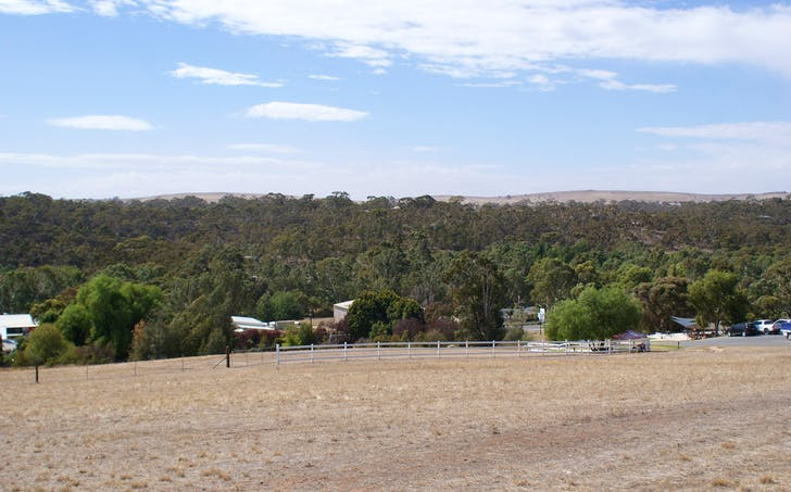 Lot 3 Stanley Place, Clare, SA, 5453 - Image 1