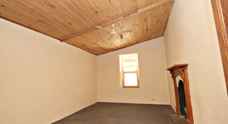 16 Elizabeth Street, Manoora, SA, 5414 - Image 16