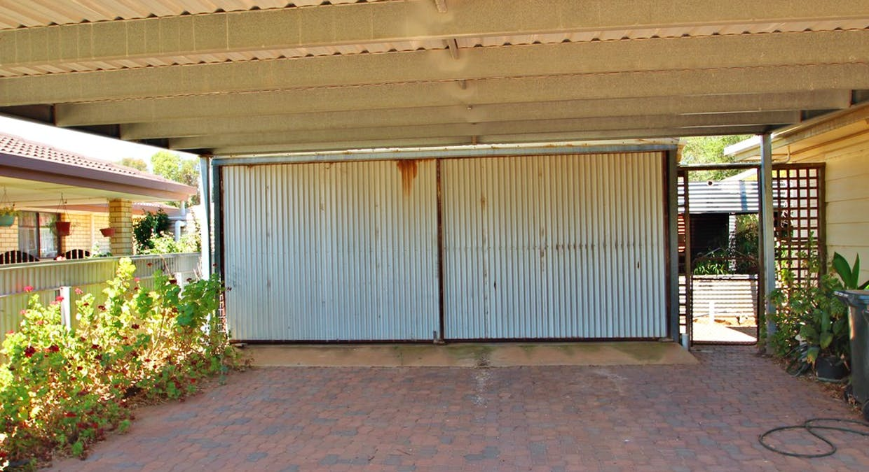 2 Js Mcewin Terrace, Blyth, SA, 5462 - Image 12