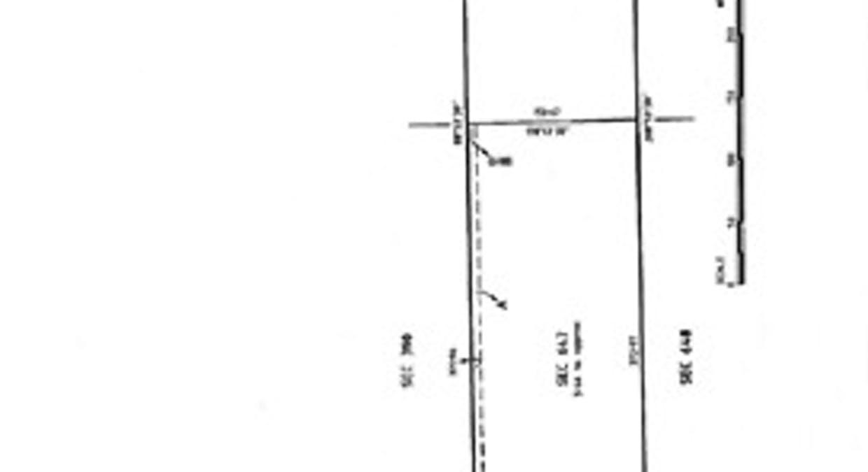 Section 647 Boucaut Road, Jamestown, SA, 5491 - Image 4