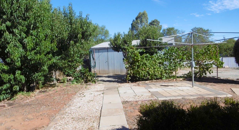 6 Collins Street, Jamestown, SA, 5491 - Image 22
