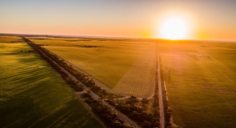10018 Spencer Highway, Wallaroo Plain, SA, 5556 - Image 6