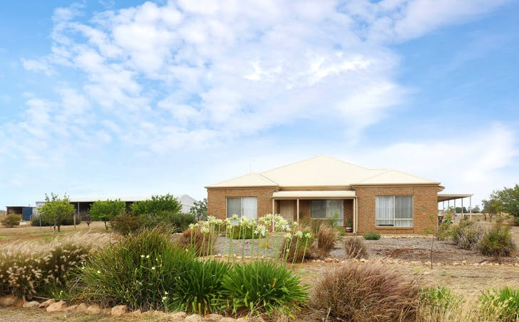 Lot 65 Racecourse Road, Balaklava, SA, 5461 - Image 1
