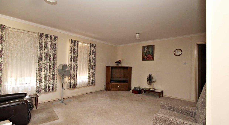 2 Js Mcewin Terrace, Blyth, SA, 5462 - Image 6