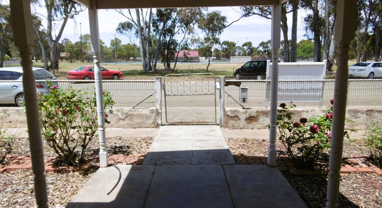 8 Kilmarnock Terrace, Jamestown, SA, 5491 - Image 17