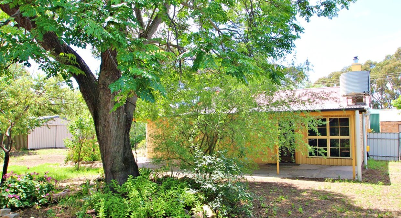 16 Elizabeth Street, Manoora, SA, 5414 - Image 3