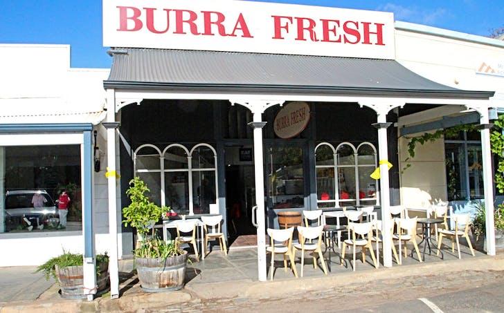 16 Market Square, Burra, SA, 5417 - Image 1