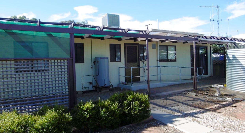 6 Collins Street, Jamestown, SA, 5491 - Image 18