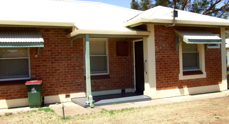 19 Hutchinson Street, Port Pirie, SA, 5540 - Image 18