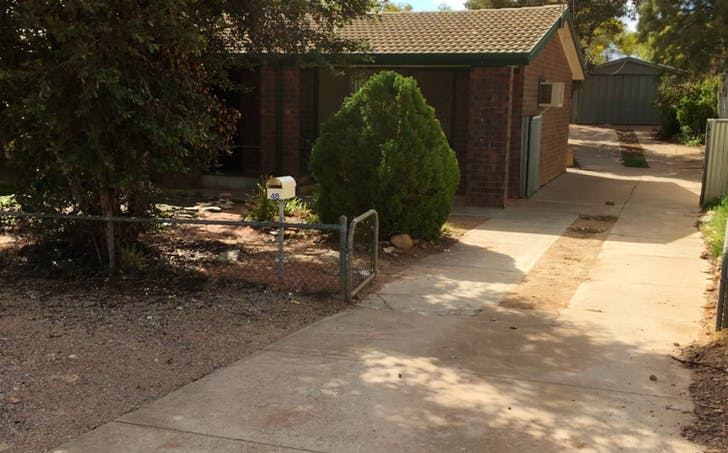 48 Hurlstone Street, Peterborough, SA, 5422 - Image 1