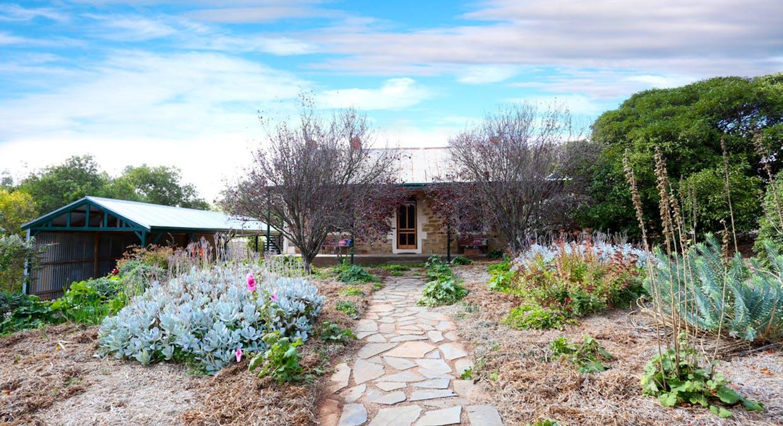 57 Springvale Road, Watervale, SA, 5452 - Image 1
