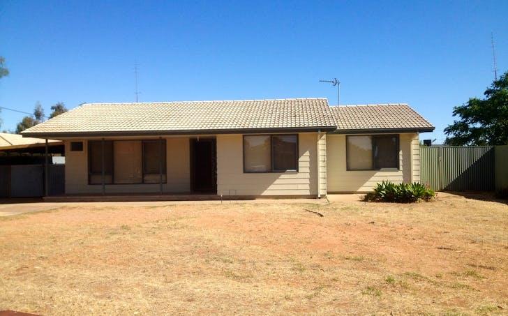 18 Taylor Court, Port Pirie West, SA, 5540 - Image 1