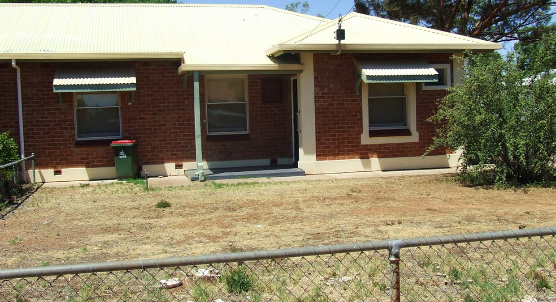19 Hutchinson Street, Port Pirie, SA, 5540 - Image 19