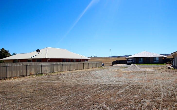 6 Cook Avenue, Blyth, SA, 5462 - Image 1