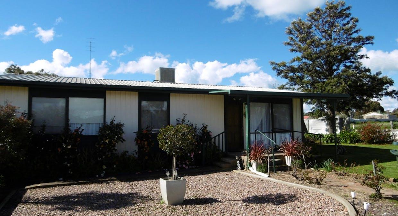 13 Margaret Street, Jamestown, SA, 5491 - Image 1