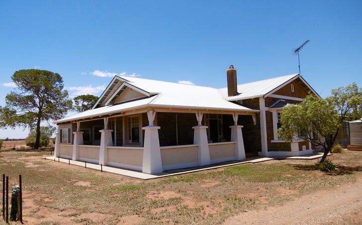 650 Minburra Road, Orroroo, SA, 5431 - Image 1
