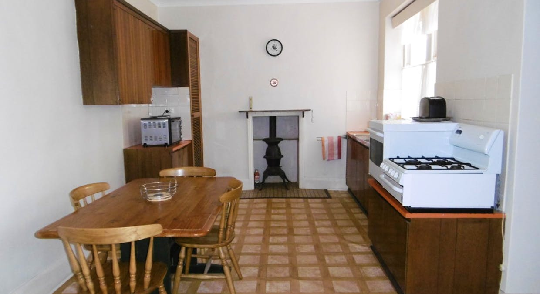 8 Kilmarnock Terrace, Jamestown, SA, 5491 - Image 2