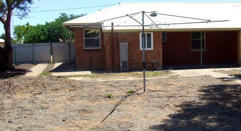 19 Hutchinson Street, Port Pirie, SA, 5540 - Image 15