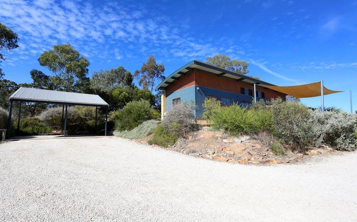 55 Horrocks Road, Penwortham, SA, 5453 - Image 1