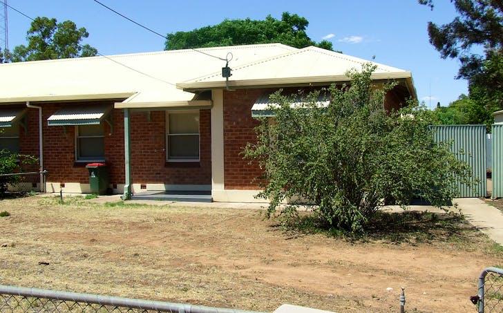 19 Hutchinson Street, Port Pirie, SA, 5540 - Image 1