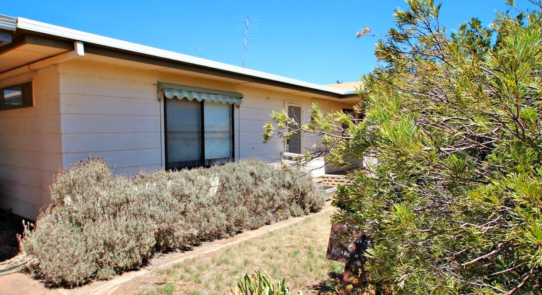 2 Js Mcewin Terrace, Blyth, SA, 5462 - Image 2
