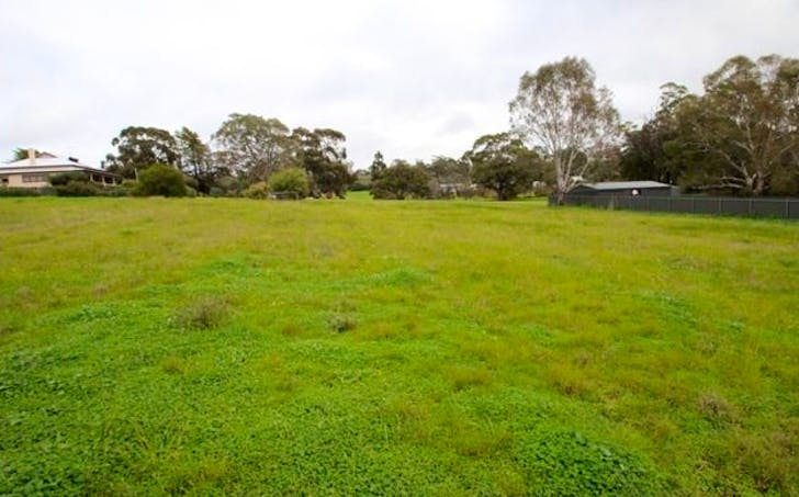 Lot 70 Adelaide North Road, Watervale, SA, 5452 - Image 1